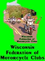 Wisconsin Federation of Motorcycle Clubs