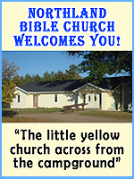 Northland Bible Church